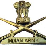 ASC Centre South Recruitment 2021 - Apply for 400 Various Vacancy 5 Indian Army