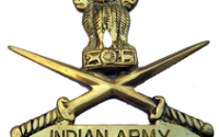 Army FAD 41 Recruitment 2021 - Apply for 458 Tradesman & Other Posts 2 Indian Army