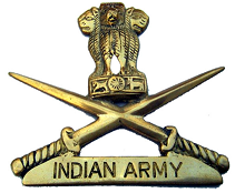 Indian Army Recruitment Rally 2020-21