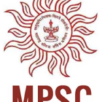 MPSC AMVI Answer Key 2020 - @mpsc.gov.in 2 MPSC