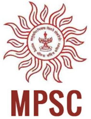 MPSC AMVI Answer Key 2020