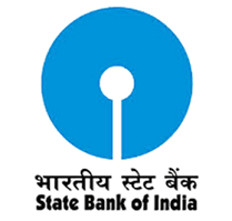 SBI Clerk Result 2020