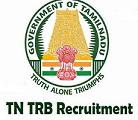 TN TRB Recruitment 2019 - 2340 Assistant Professor Post 1 Naval Dockyard Fireman Admit Card 2018 13