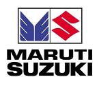 Maruti Suzuki Recruitment 2020 - Apply Online For Freshers Various Vacancies 3 Naval Dockyard Fireman Admit Card 2018 17
