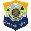 HP Police Constable Recruitment 2021 - Apply Online for 1334 Posts 3 Naval Dockyard Fireman Admit Card 2018 4