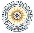 NIT Jalandhar Recruitment 2019 - Apply Online for 93 non-faculty job 3 Naval Dockyard Fireman Admit Card 2018 5