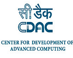 CDAC Mohali Recruitment 2021 - Apply Online for 33 Project Engineer Vacancy 4 Naval Dockyard Fireman Admit Card 2018 7