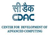 CDAC Mumbai Recruitment 2020