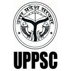UPPSC Staff Nurse Recruitment 2021 - Apply Online for 3012 Sister Vacancy 6 Naval Dockyard Fireman Admit Card 2018 8