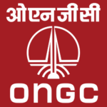 ONGC Graduate Trainee Recruitment 2021 - Apply Online for 313 AEE Vacancy 6 ONGC