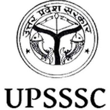 UPSSSC Lekhpal Recruitment 2020