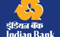 Indian Bank Recruitment 2019 - Apply Online for 493 PO Post 1 dds 13