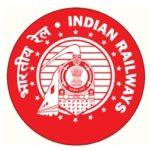 Central Railway Recruitment 2019 - Apply Online for 12 Junior Translator 5 dds 2