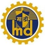 MDL Recruitment 2021 - Apply Online for 1388 Non Executive Posts 5 dds 20