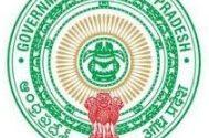AP Grama Sachivalayam Recruitment 2020 - Apply for 15971 Various Posts 3 dds 33