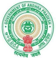 Animal Husbandry Department Recruitment 2020