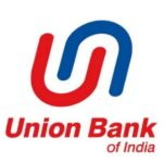 Union Bank of India SO Recruitment 2021 - 347 Specialist Officer Vacancy 1 dds 7