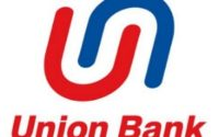 Union Bank of India SO Recruitment 2021 - 347 Specialist Officer Vacancy 2 dds 7