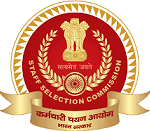 SSC Phase 9 Recruitment 2021 - Apply Online for 3200+ Vacancy 5 pm modi news 1