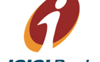ICICI Bank Recruitment 2020 - Apply Online for Freshers Vacancies 2 pm modi news 7