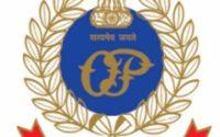 Odisha Police Recruitment 2019 - 101 Gurkha Sepoy Post 1 Aadhaar Card