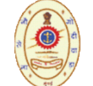 Naval Dockyard Mumbai Recruitment 2019 - 1233 Designated & Non Designated Apprentice 3 Naval Dockyard Fireman Admit Card 2018 4