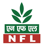 NFL Senior Manager Recruitment 2020