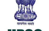 UPSC NDA II Female Recruitment 2021 - Apply Online for 400 Vacancy 1 UPSC