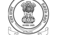 PPSC Functional Manager Recruitment 2020 - Apply Online for 17 Posts 3 asaasd 1