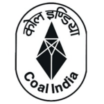 WCL Recruitment 2021 - Apply for 211 Mining & Other Vacancy 3 asaasd 10