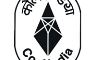 CCL Recruitment 2021 - Apply Online for 482 Apprentice Posts 2 asaasd 10