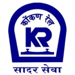 KRCL Technical Assistant Recruitment 2021 - Apply for 14 Vacancy 6 asaasd 2