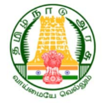 TN TRB PG Assistant Recruitment 2021 - Apply Online for 2207 Vacancy 6 asaasd 3