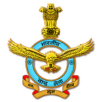 Air Force Group C Recruitment 2021 - Apply MTS,LDC,Steno & Other Posts 3 asaasd 5