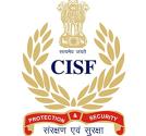 CISF Recruitment 2019 - 914 Constable / Tradesman posts 1 asddfs 10