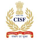 CISF Constable GD Recruitment 2021