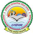 Chhattisgarh CG TET 2020