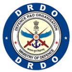 DRDO INMAS Recruitment 2021 - Apply for 10 RA & JRF Vacancy 3 asdfsdfs 1