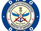 DRDO Security Officer Recruitment 2021 - Apply for 17 Vacancy 3 asdfsdfs 1