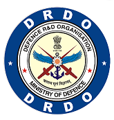 DRDO CVRDE Awadhi Recruitment 2020