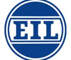 EIL Recruitment 2019 - 28 Executive Job 1 asdfsdfs