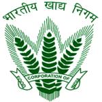 Punjab FCI Watchman Recruitment 2021 - Apply Online 860 Vacancy 1 asdgsgf 1