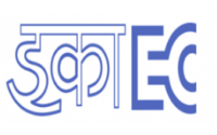ECIL Technical Officer Recruitment 2020 - Apply Online for 70 Technical Officer Posts 5 bell icone 1