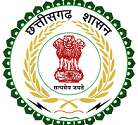 CGPSC ADPPO Recruitment 2021 - Apply Online for 67 Vacancy 1 bell icone 10