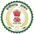 CG Police Recruitment 2021 - Apply Online for 975 SI, Subedar & PC Vacancy 5 bell icone 10