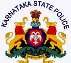 Karnataka State Police Recruitment 2019 - 1028 Armed Police Constable Post 1 bell icone 17