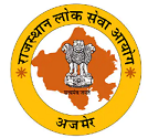 RPSC JLO Answer Key 2020 - @rpsc.rajasthan.gov.in 2 bell icone 3