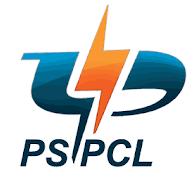 PSPCL Lineman Recruitment 2021