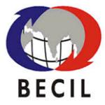 BECIL Recruitment 2021 - Apply Online for 103 Handyman & Supervisor Vacancy 3 sdgsg 1