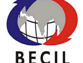 BECIL Recruitment 2019 - Apply Online for 3895 Skilled & Unskilled Manpower Posts 2 sdgsg 1